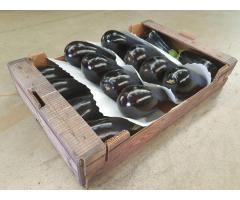 Продаем баклажан из Испании - Image 10