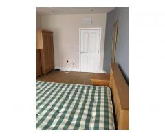 Double room NW10 - Image 2