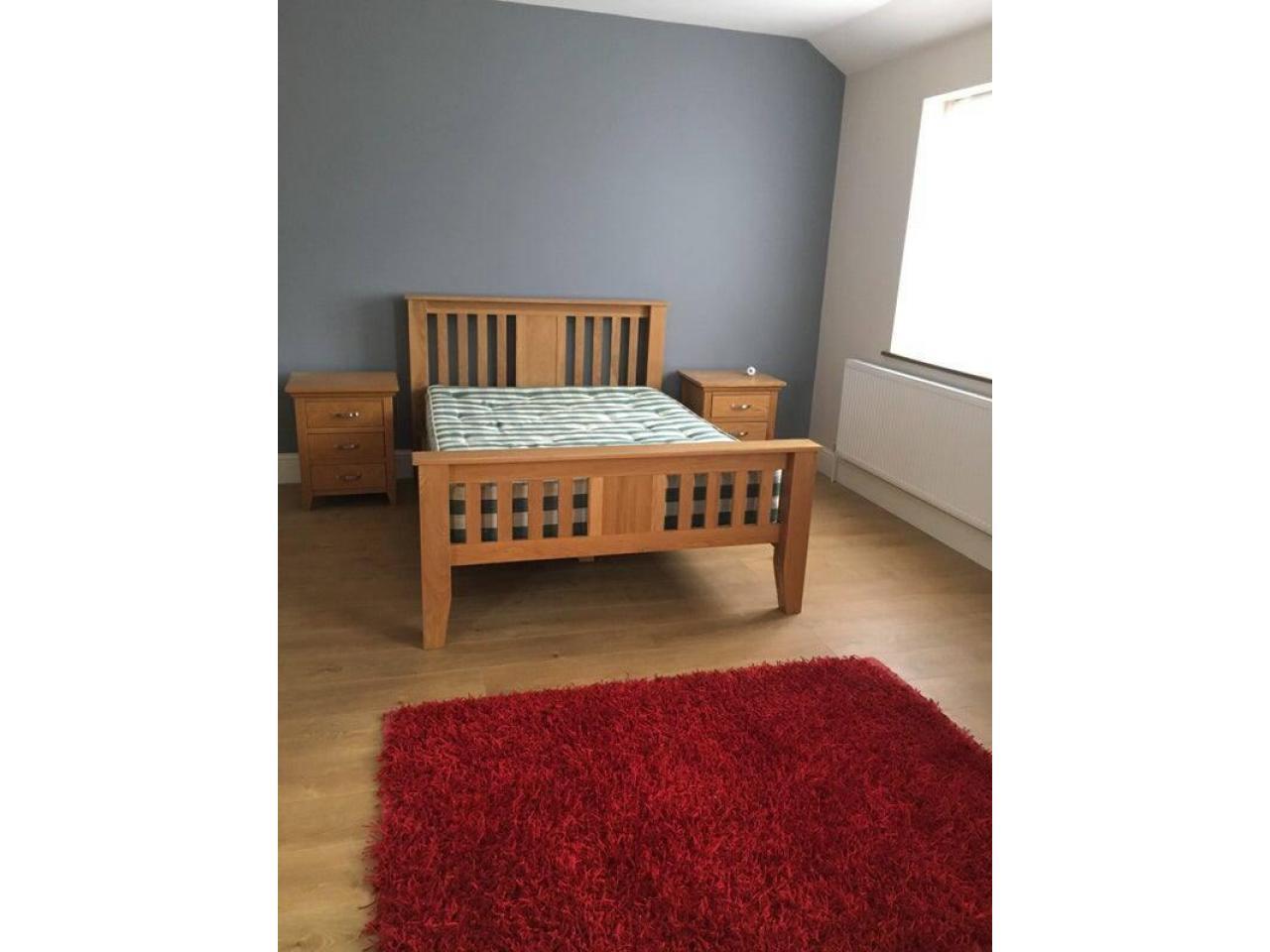 Double room NW10 - 3