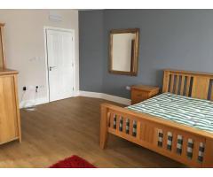 Double room NW10 - Image 5