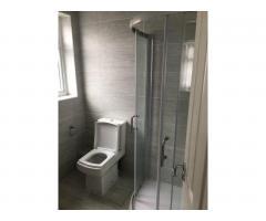 Double room NW10 - Image 6