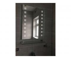 Double room NW10 - Image 7