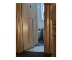 Сдаётся комната в доме - Image 2