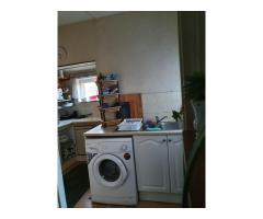 Сдаётся комната в доме - Image 3