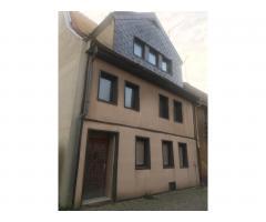 Дом в Германии - Image 1