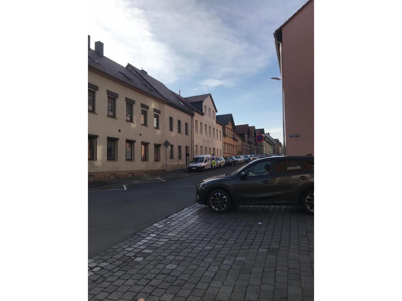 Дом в Германии - 4