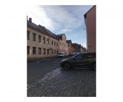 Дом в Германии - Image 4