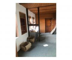 Дом в Германии - Image 5