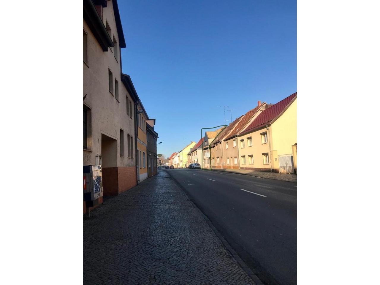 Дом в Германии - 7