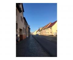 Дом в Германии - Image 7