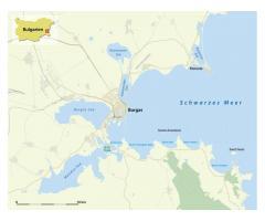 Участок земли в Болгарии - Image 1