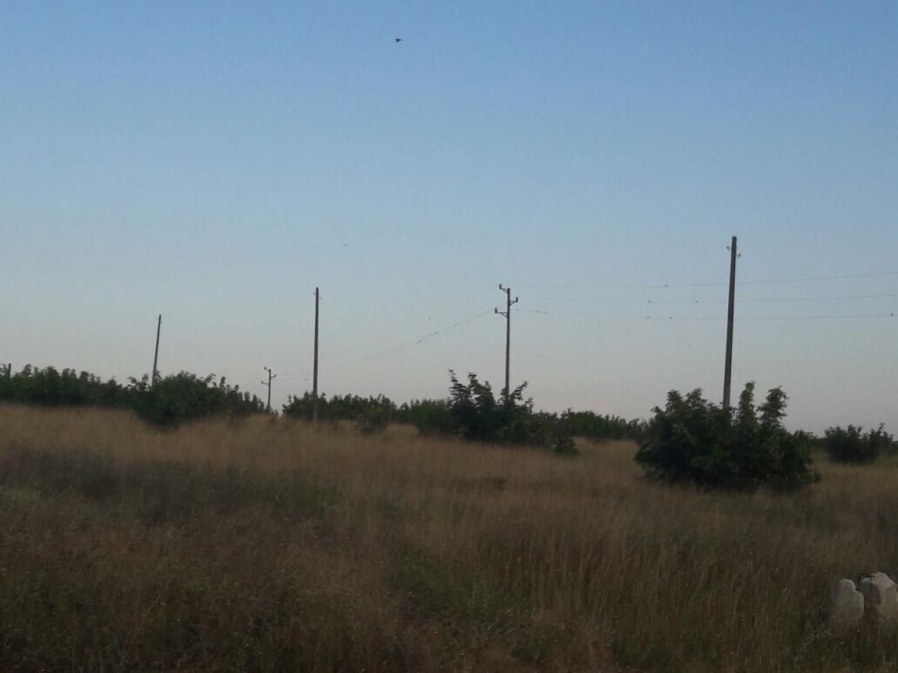 Участок земли в Болгарии - 8