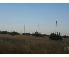 Участок земли в Болгарии - Image 8