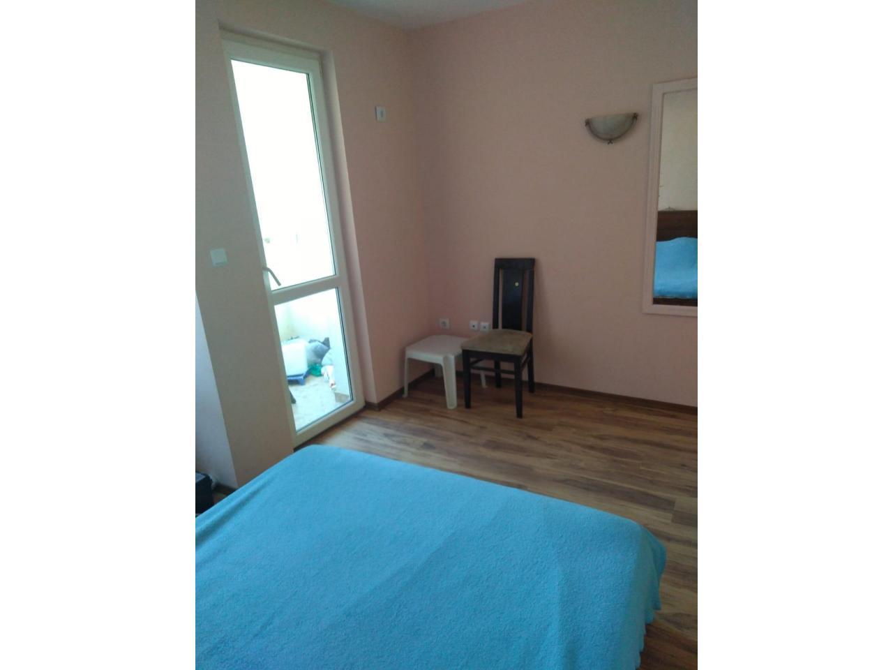 Квартира в Болгарии в курортном городке - 4