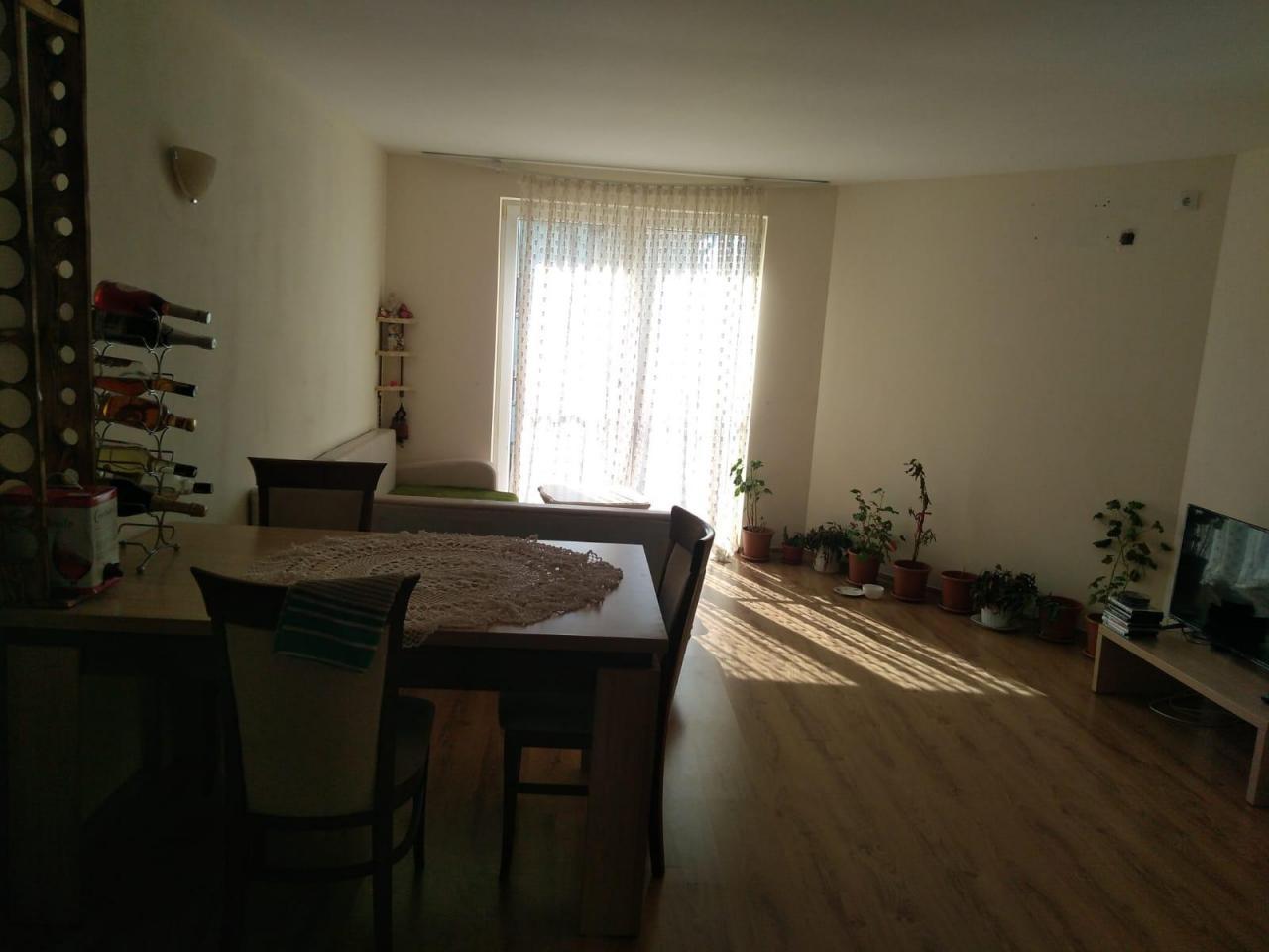 Квартира в Болгарии в курортном городке - 6