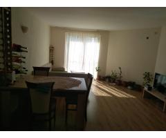 Квартира в Болгарии в курортном городке - Image 6