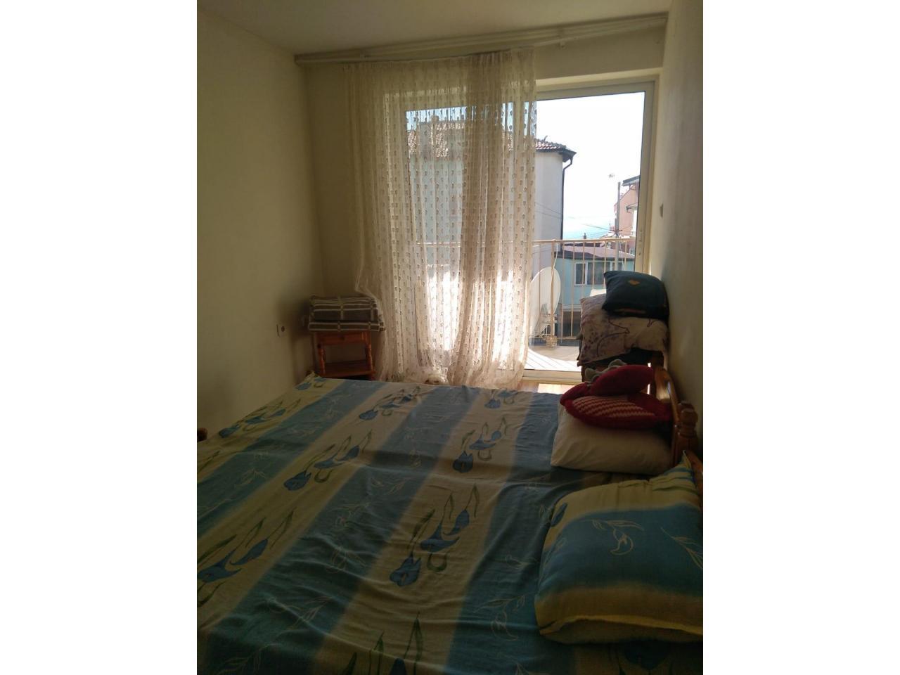 Квартира в Болгарии в курортном городке - 7