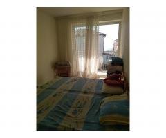 Квартира в Болгарии в курортном городке - Image 7