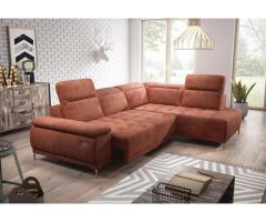 Furnipol-Польская мебель для дома - Image 1