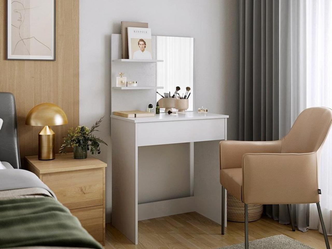 Furnipol-Польская мебель для дома - 4