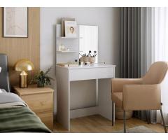 Furnipol-Польская мебель для дома - Image 4