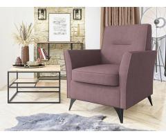 Furnipol-Польская мебель для дома - Image 5
