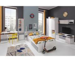 Furnipol-Польская мебель для дома - Image 6