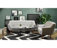Furnipol-Польская мебель для дома - Image 7
