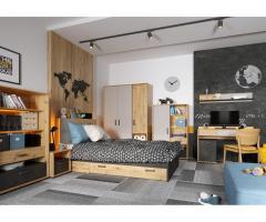 Furnipol-Польская мебель для дома - Image 8