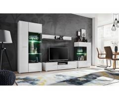 Furnipol-Польская мебель для дома - Image 9