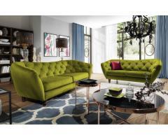 Furnipol-Польская мебель для дома - Image 10