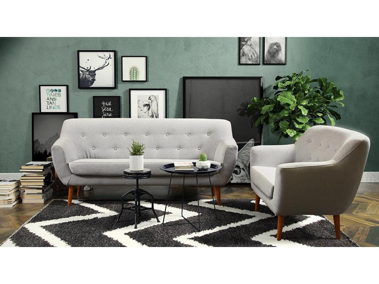 Furnipol - Польская мебель по доступным ценам - 1