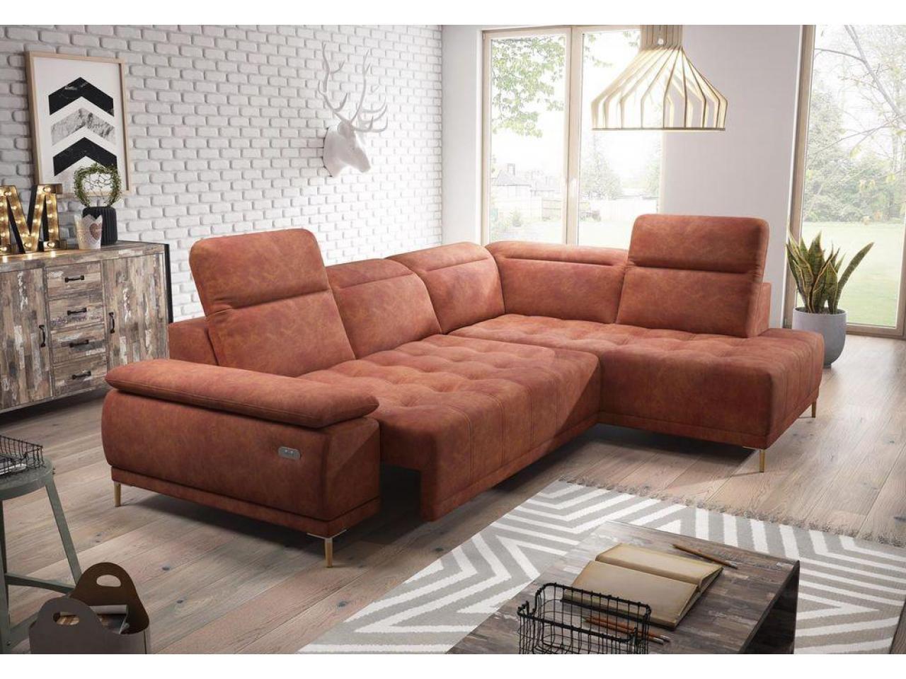 Furnipol - Польская мебель по доступным ценам - 2