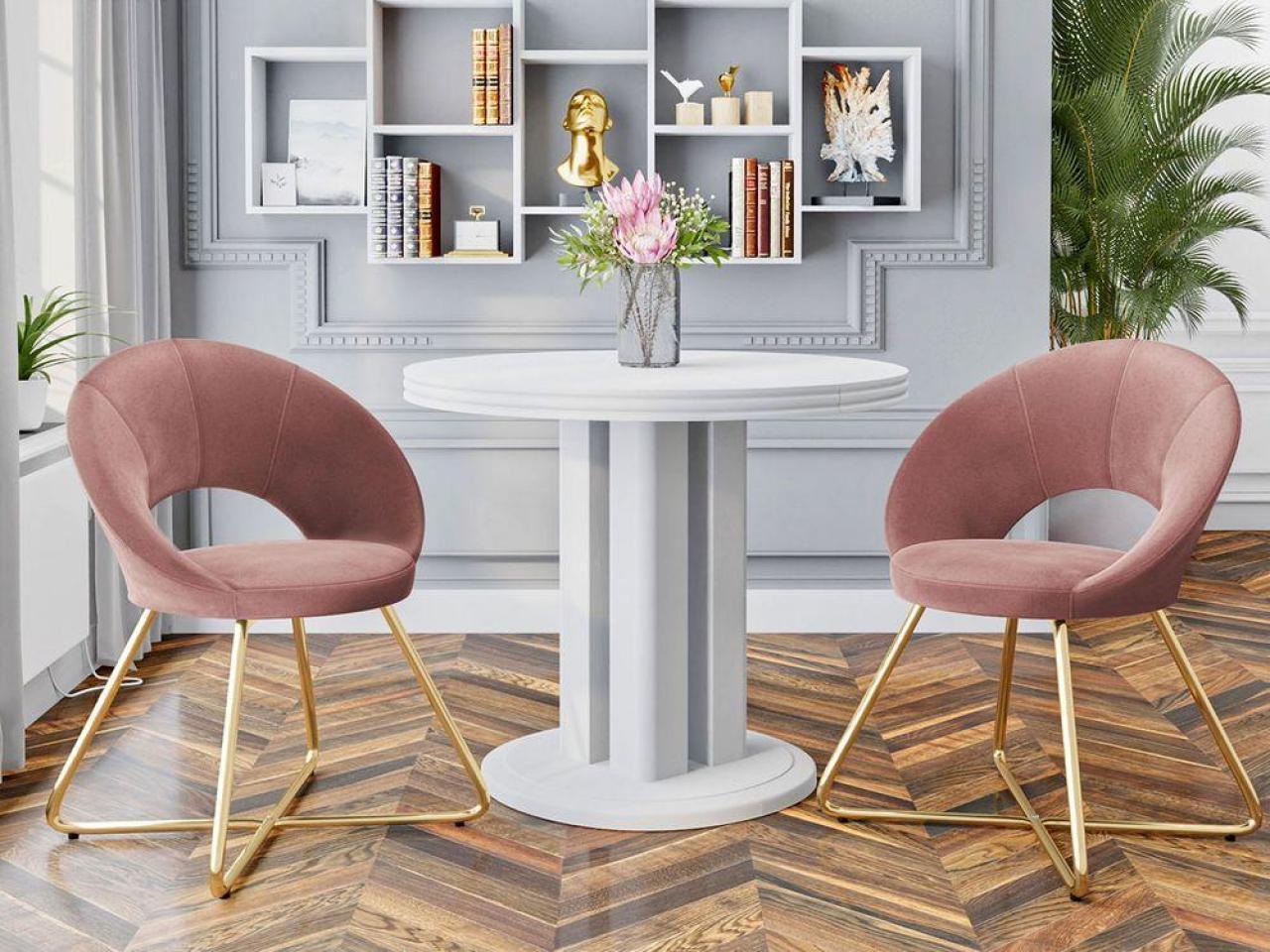 Furnipol - Польская мебель по доступным ценам - 3