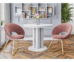 Furnipol - Польская мебель по доступным ценам - Image 3