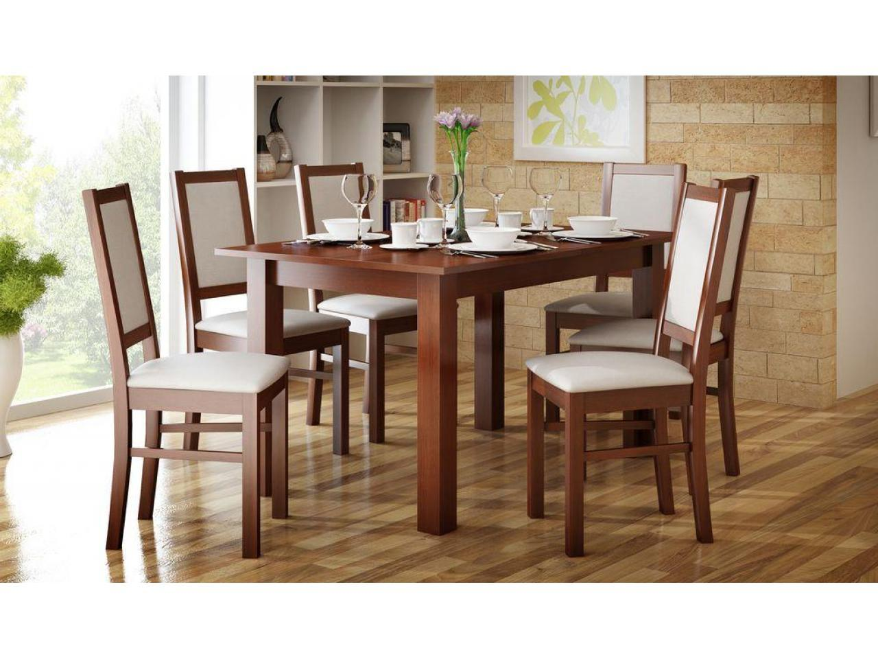 Furnipol - Польская мебель по доступным ценам - 4