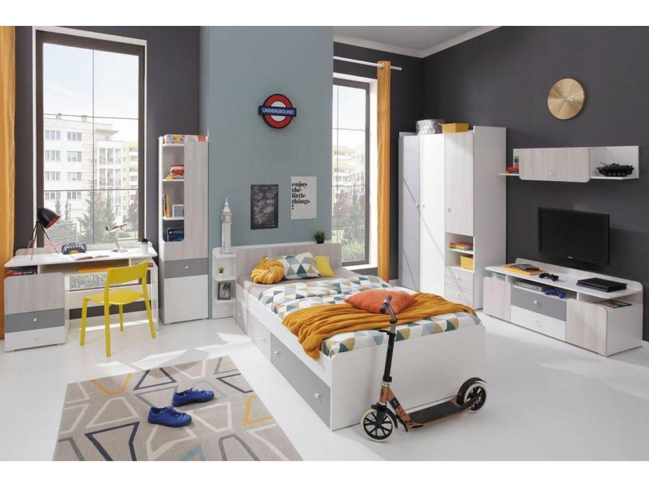 Furnipol - Польская мебель по доступным ценам - 7