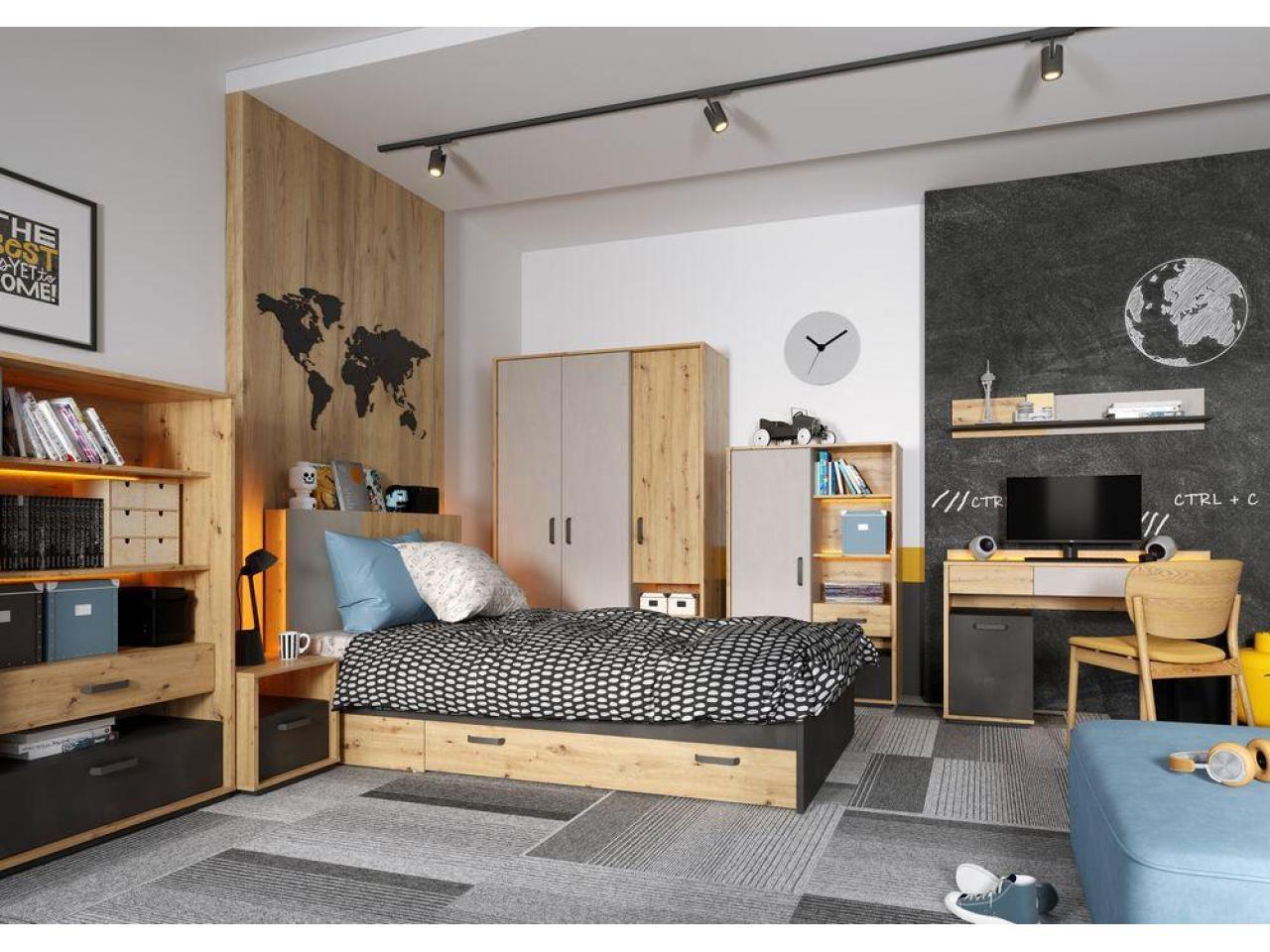 Furnipol - Польская мебель по доступным ценам - 8