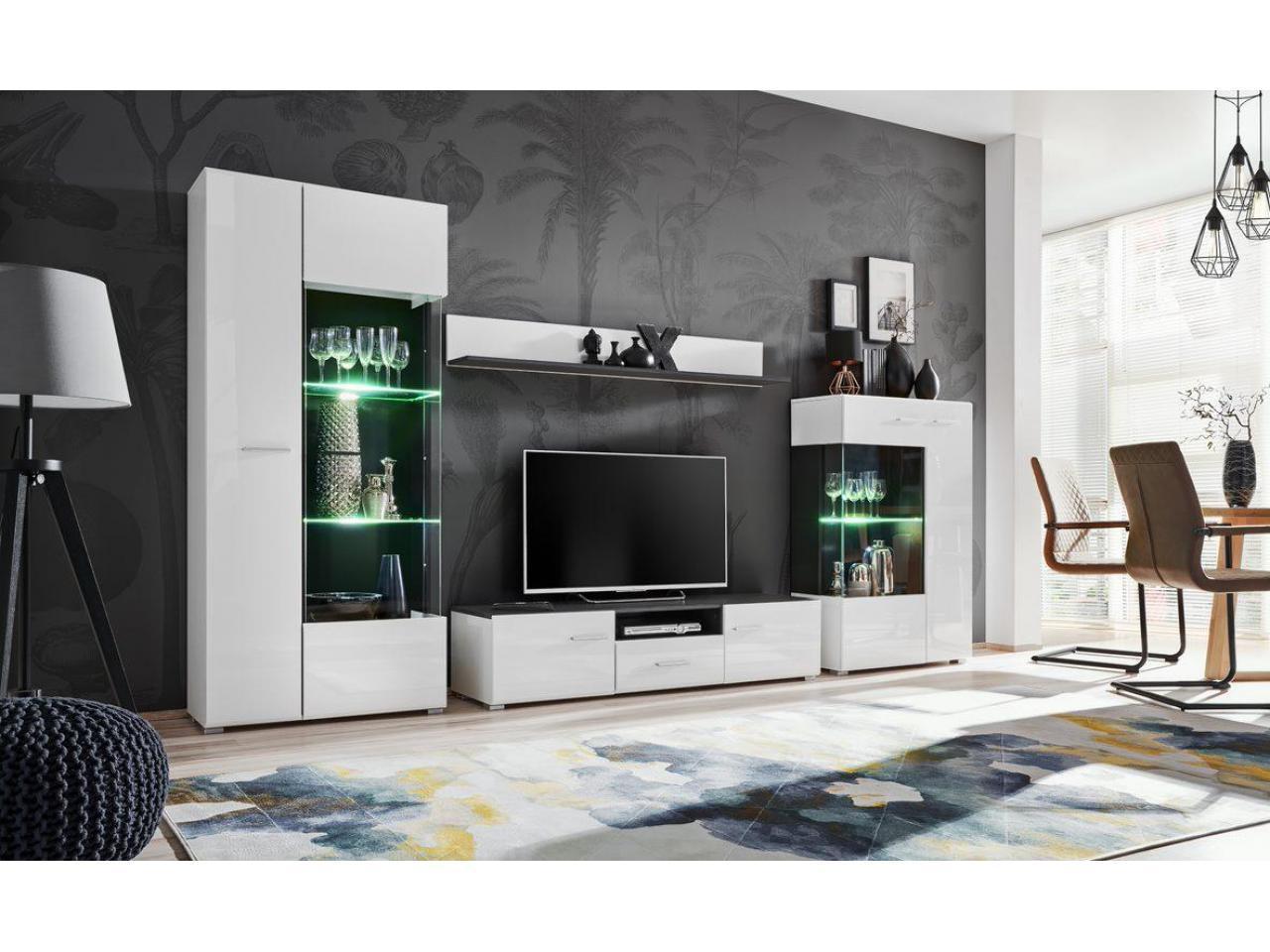 Furnipol - Польская мебель по доступным ценам - 9