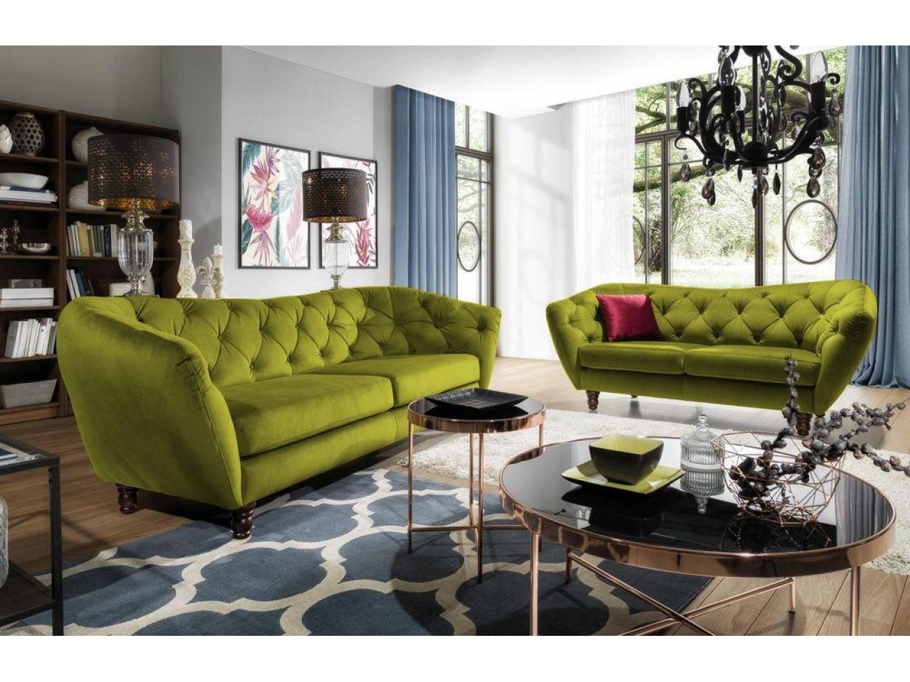 Furnipol - Польская мебель по доступным ценам - 10