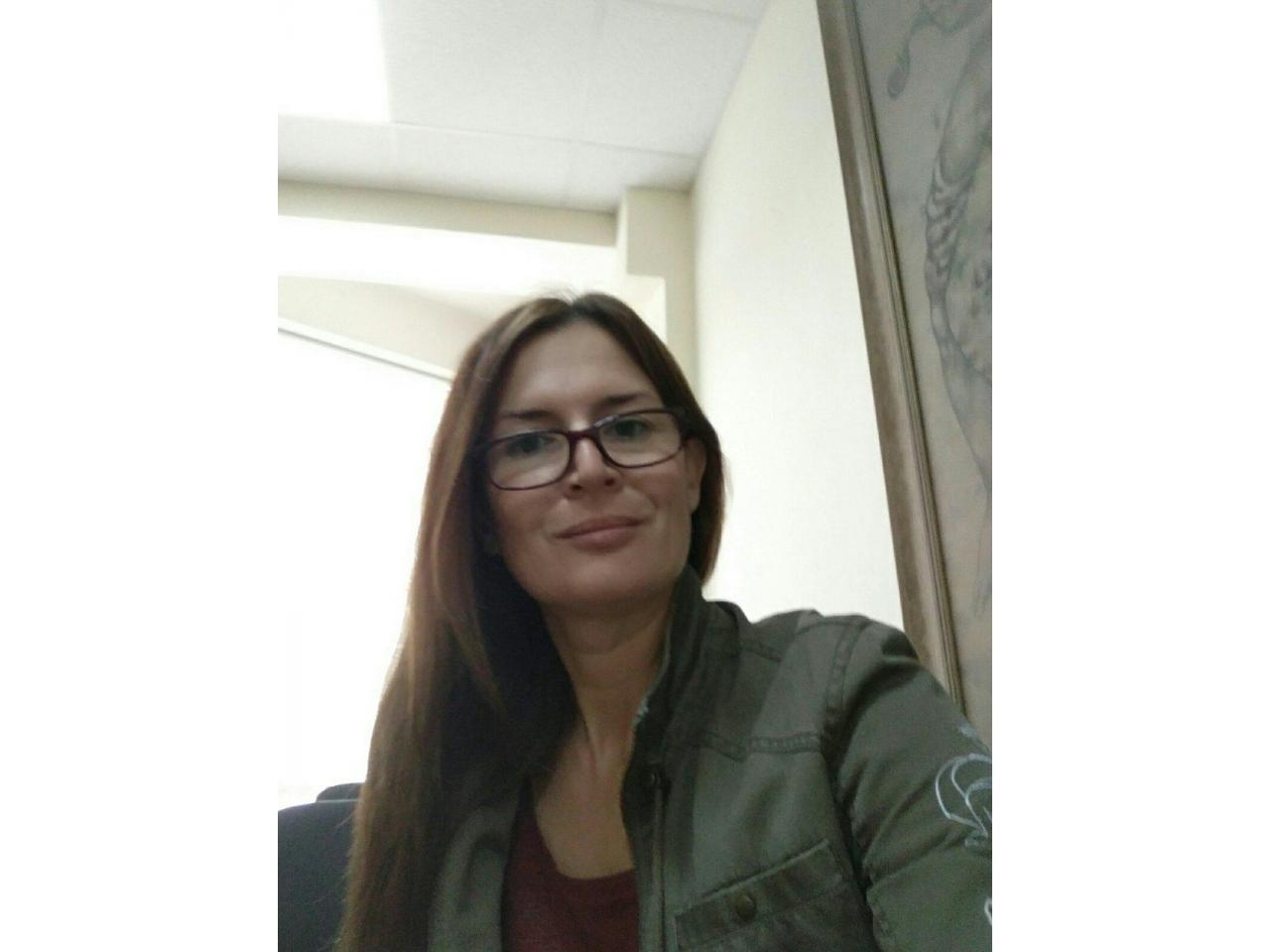 Психоаналитик, долгосрочная терапия, психологические консультации для  русско- и украиноязычных. - 1