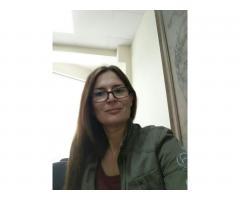 Психоаналитик, долгосрочная терапия, психологические консультации для  русско- и украиноязычных. - Image 1