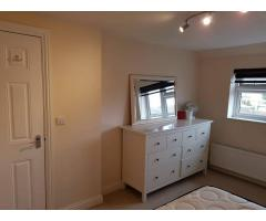Double room Dagenham - Image 3