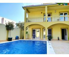 Черногория дом с бассейном - Image 4