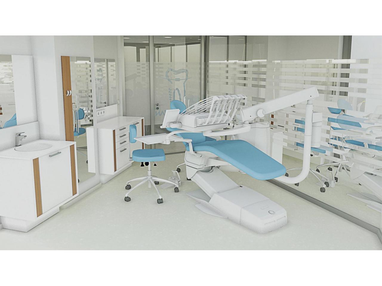 Турция! Отдых и Лечение! Стоматологические/Эстетические услуги в клиниках Стамбула - 6
