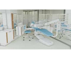 Турция! Отдых и Лечение! Стоматологические/Эстетические услуги в клиниках Стамбула - Image 6