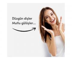 Турция! Отдых и Лечение! Стоматологические/Эстетические услуги в клиниках Стамбула - Image 8