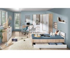 Furnipol-для детей и подростков - Image 1