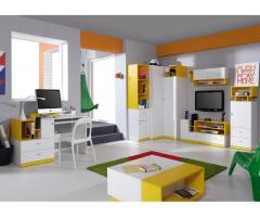 Furnipol-для детей и подростков - Image 3