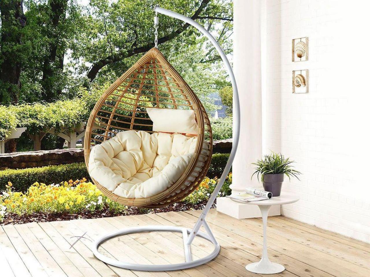 Furnipol-Мебель для сада и дома - 1